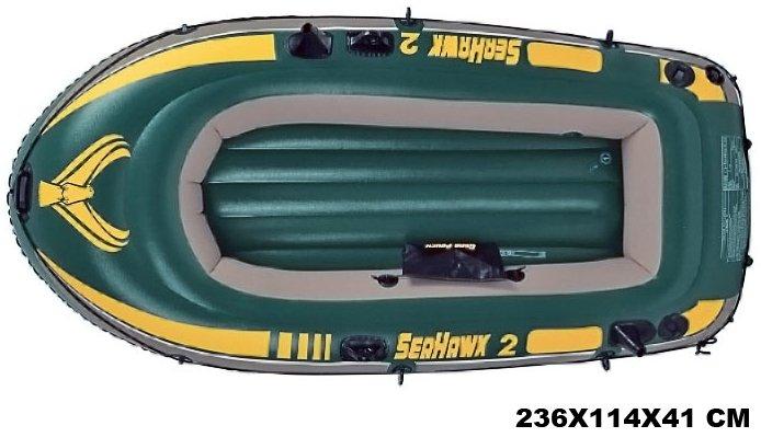 купить надувную лодку с насосом в интернет магазине дешево