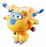 Игрушка трансформер Auldey Super Wings Donnie (YW710020)