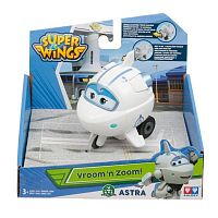 Игрушка Super wings Astra (EU720124)