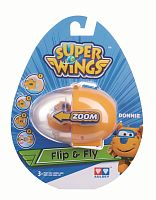Игрушка Super wings Donnie (YW710662)