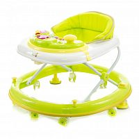 Ходунки Babyhit Clever Touch (26-237) Green