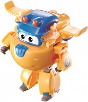 Трансформер Super Wings Donnie (EU730212)